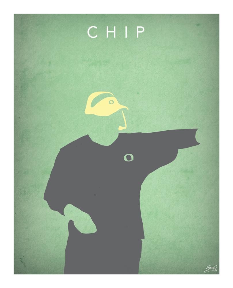 Oregon_Chip.jpg