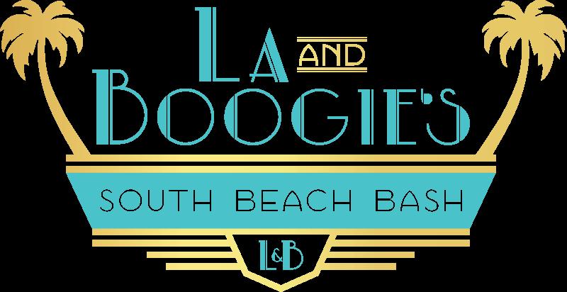 LaBoogie_Birthday_Bash_Logo.png