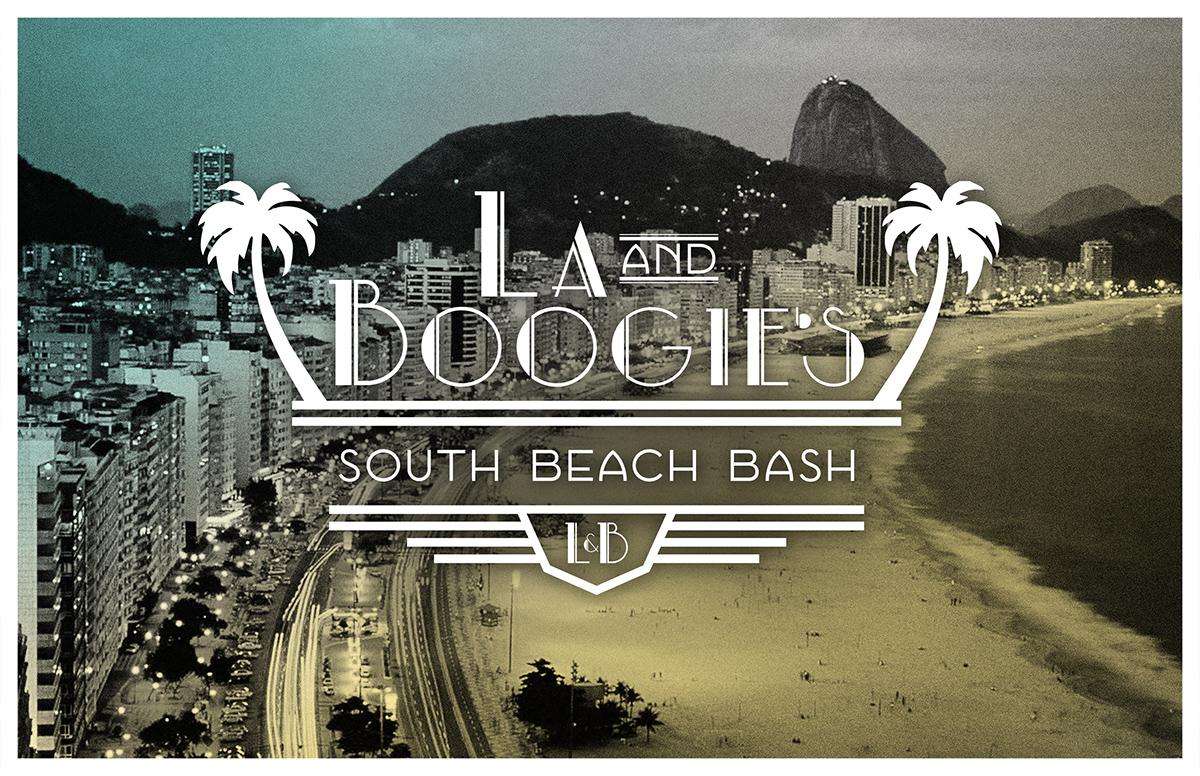 LaBoogie_Birthday_Bash_Poster2.jpg