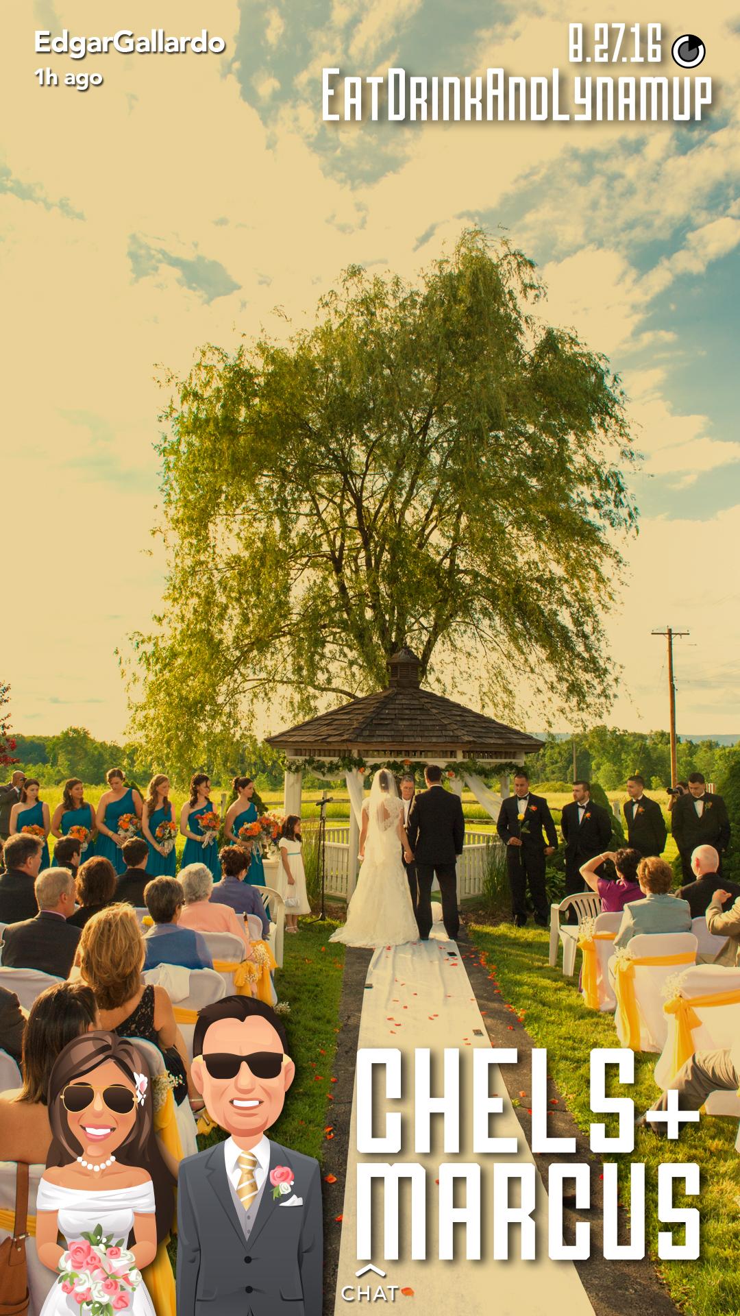 Wedding_ChelsMarcus_02.jpg