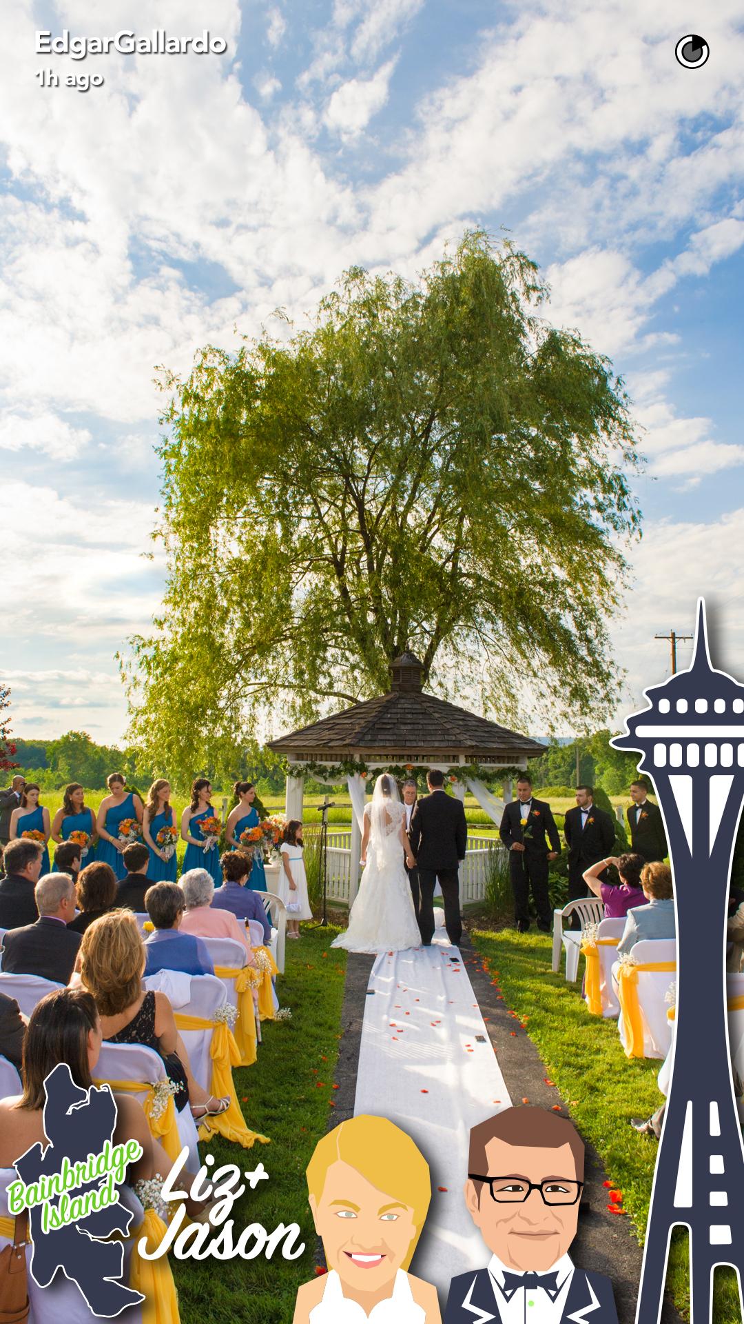 Wedding_LizJason_v01.jpg