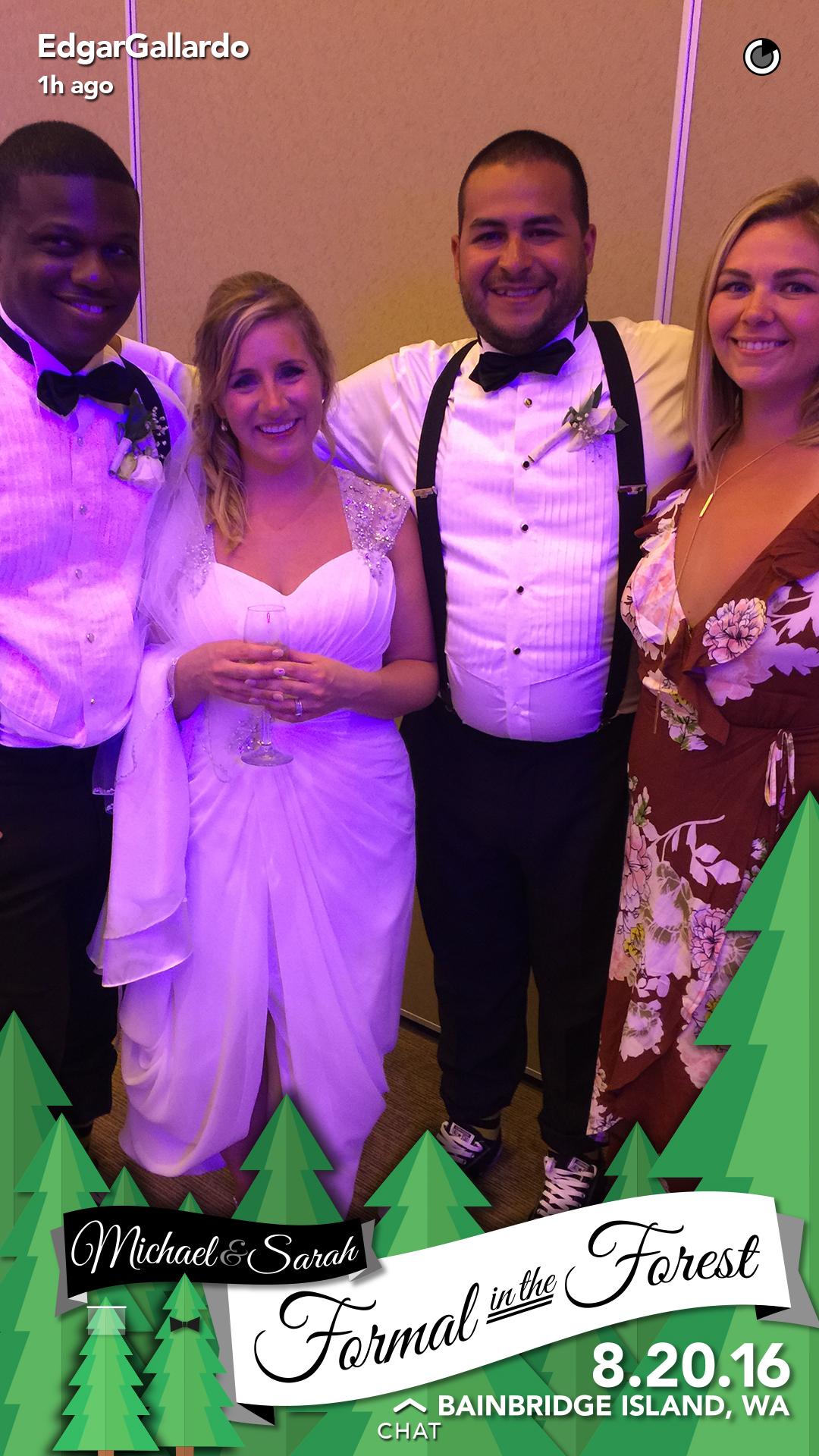 Wedding_MichaelSarah.jpg