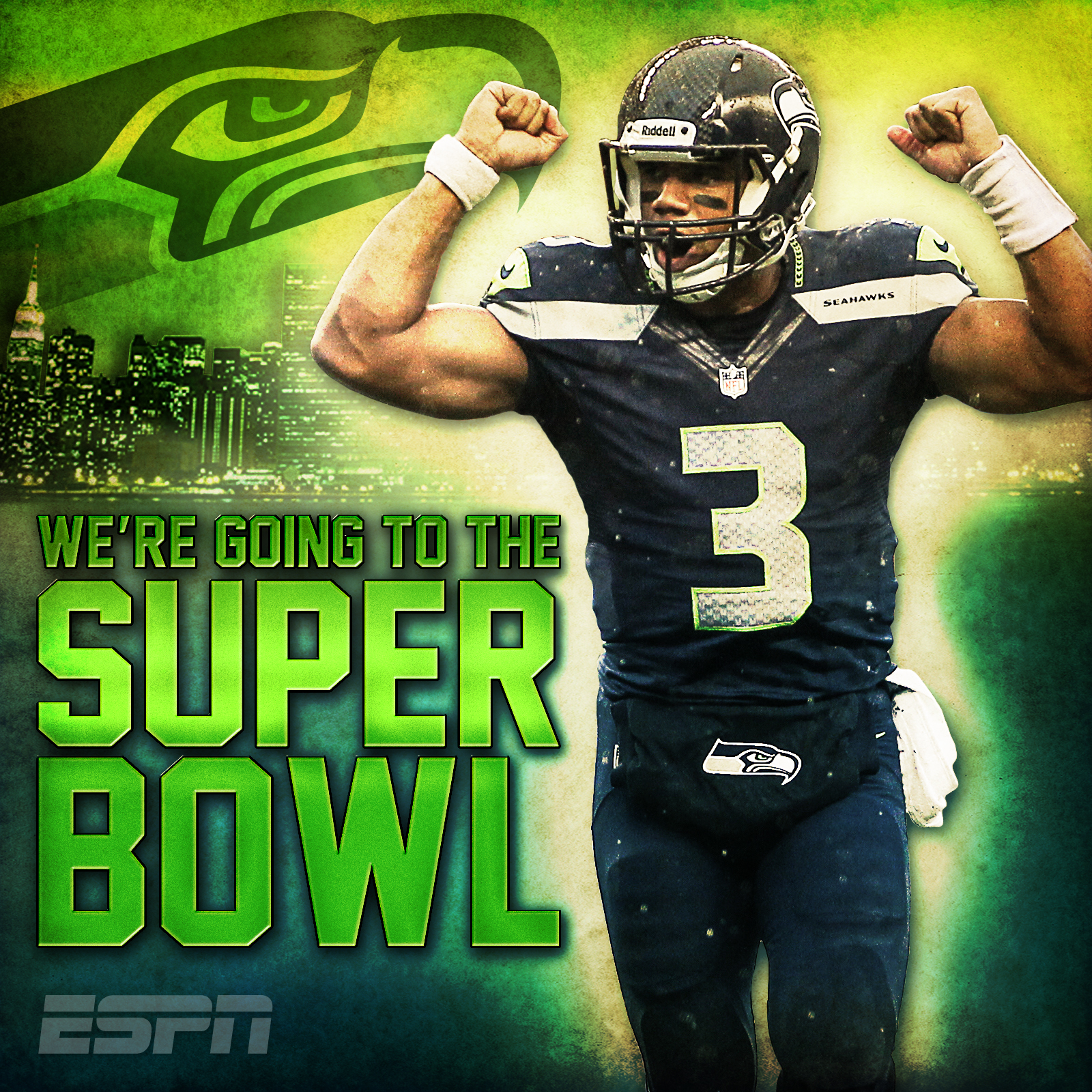14010084WGR_NFL-Going2SB_Seattle.jpg