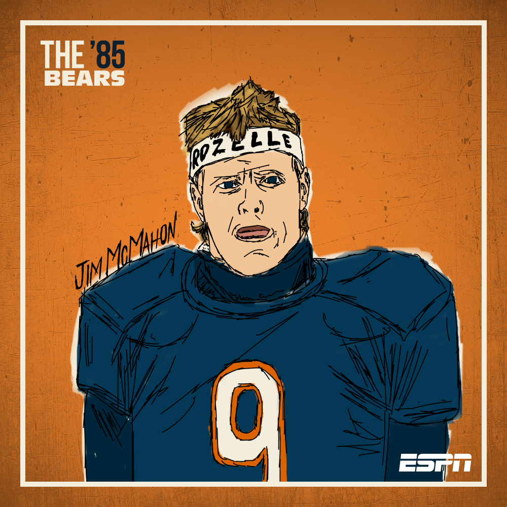 16012566TWG_EOE-30for30-The85Bears-PlayerCaricatures_McMahon.jpg