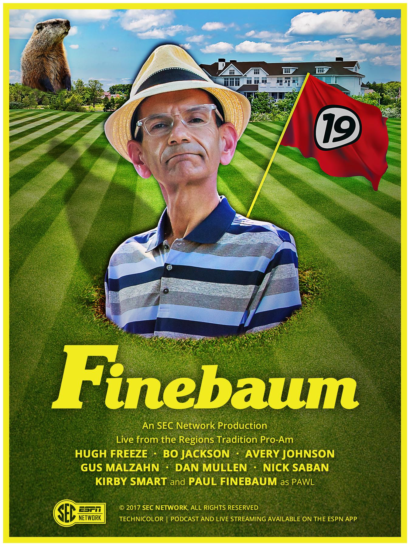17051262PRO_SEC_Finebaum_Caddyshack_Update-OnAir-Social_Poster_Final.jpg