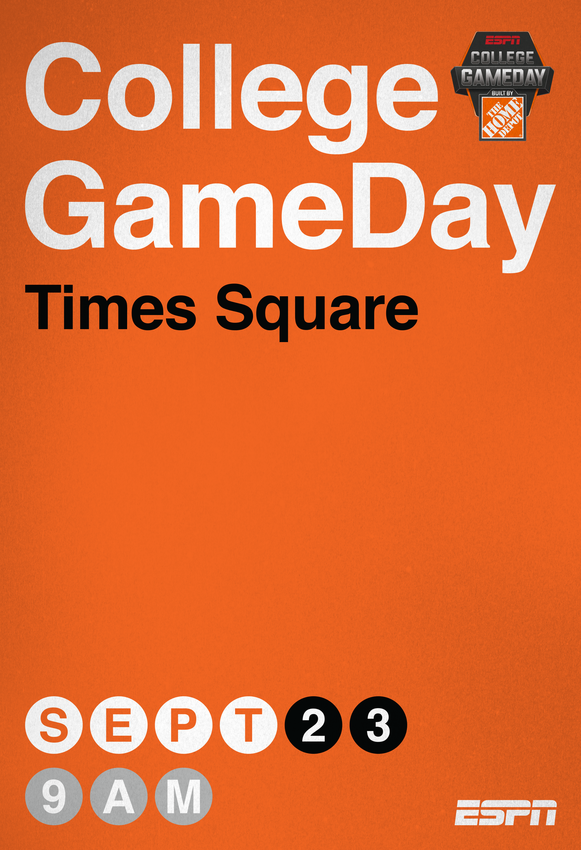 NYC_GAMEDAY_Posters_1_v04.png