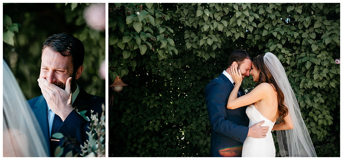 Bixby+Pine-PNW-WeddingPlannersAndDesigners_0785.jpg