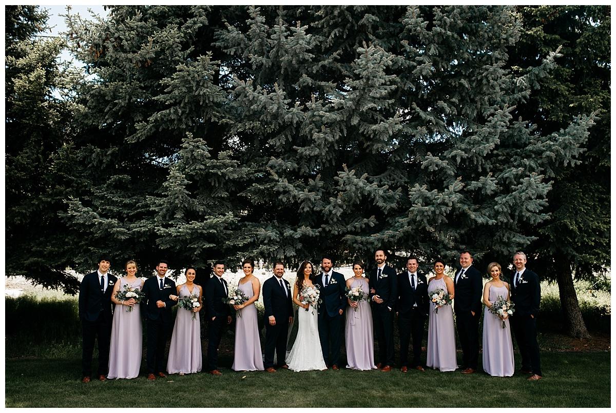 Bixby+Pine-PNW-WeddingPlannersAndDesigners_0797.jpg