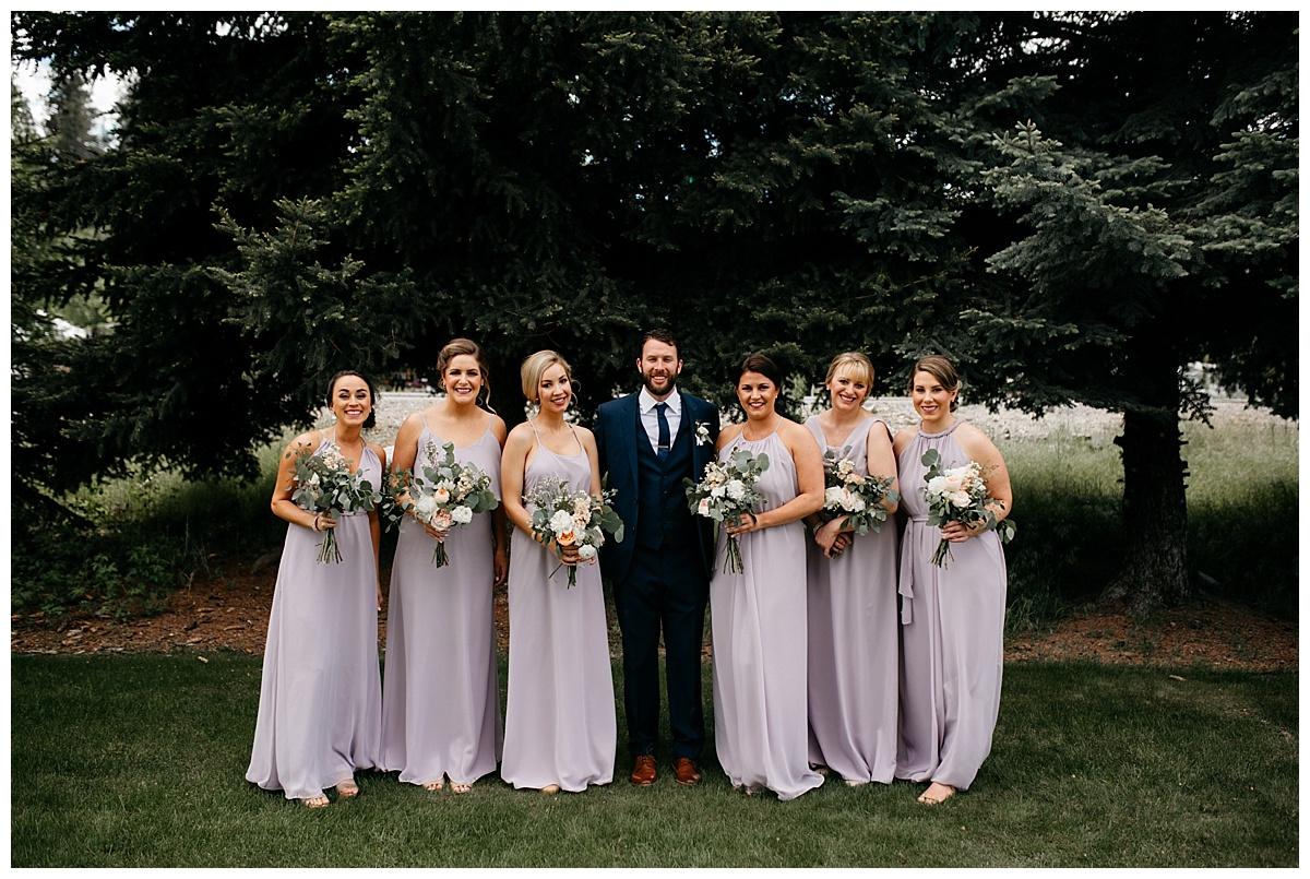 Bixby+Pine-PNW-WeddingPlannersAndDesigners_0805.jpg