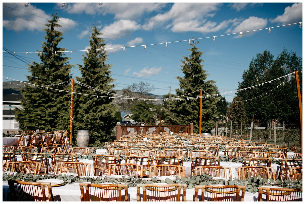 Bixby+Pine-PNW-WeddingPlannersAndDesigners_0811.jpg