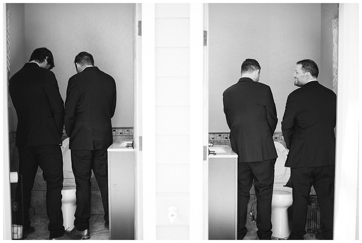 Bixby+Pine-PNW-WeddingPlannersAndDesigners_0814.jpg