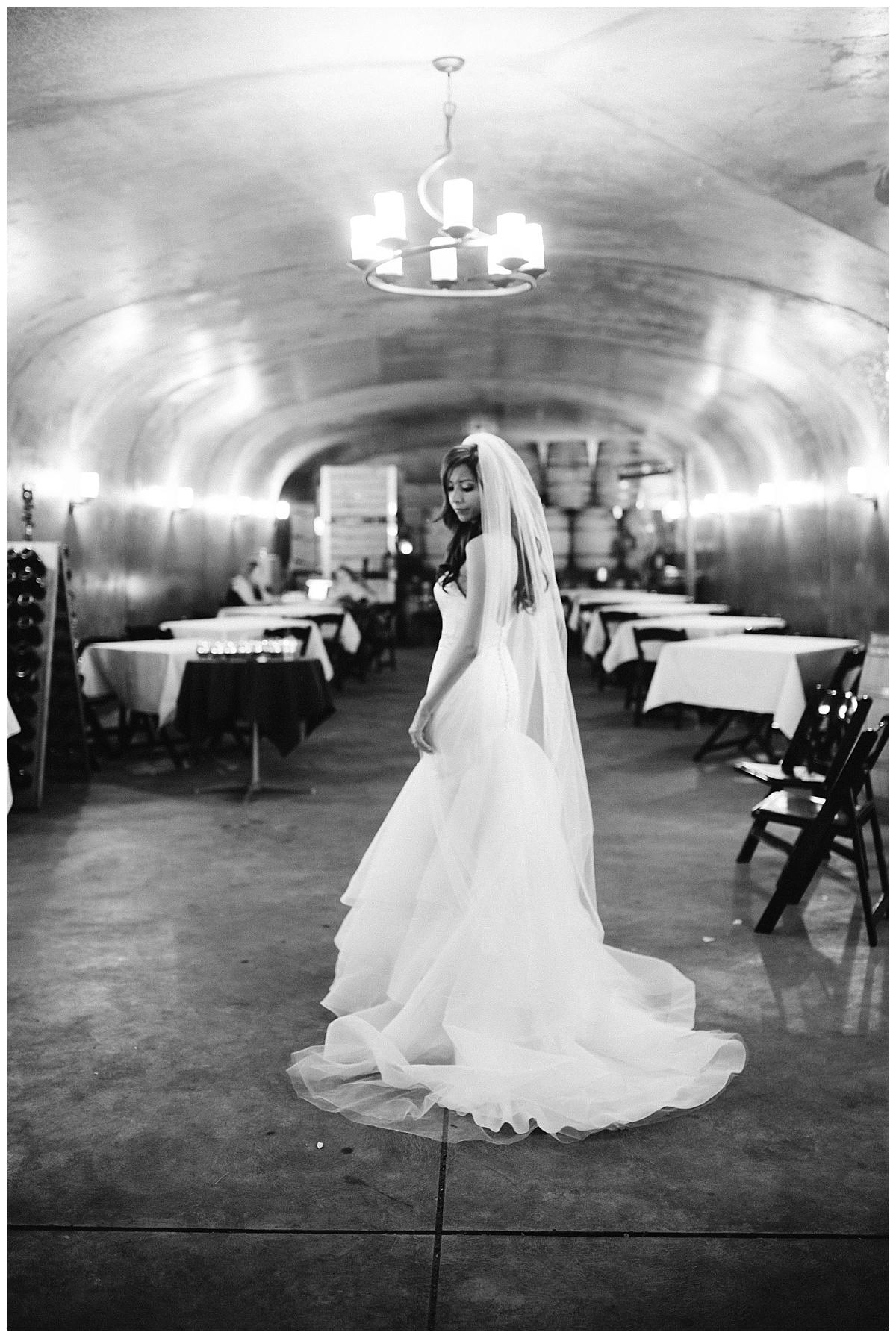 Bixby+Pine-PNW-WeddingPlannersAndDesigners_0815.jpg