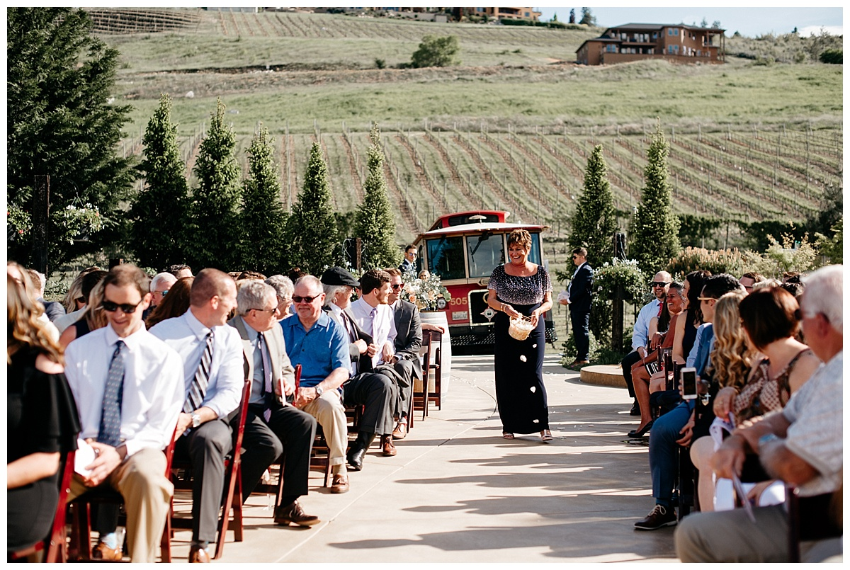 Bixby+Pine-PNW-WeddingPlannersAndDesigners_0817.jpg