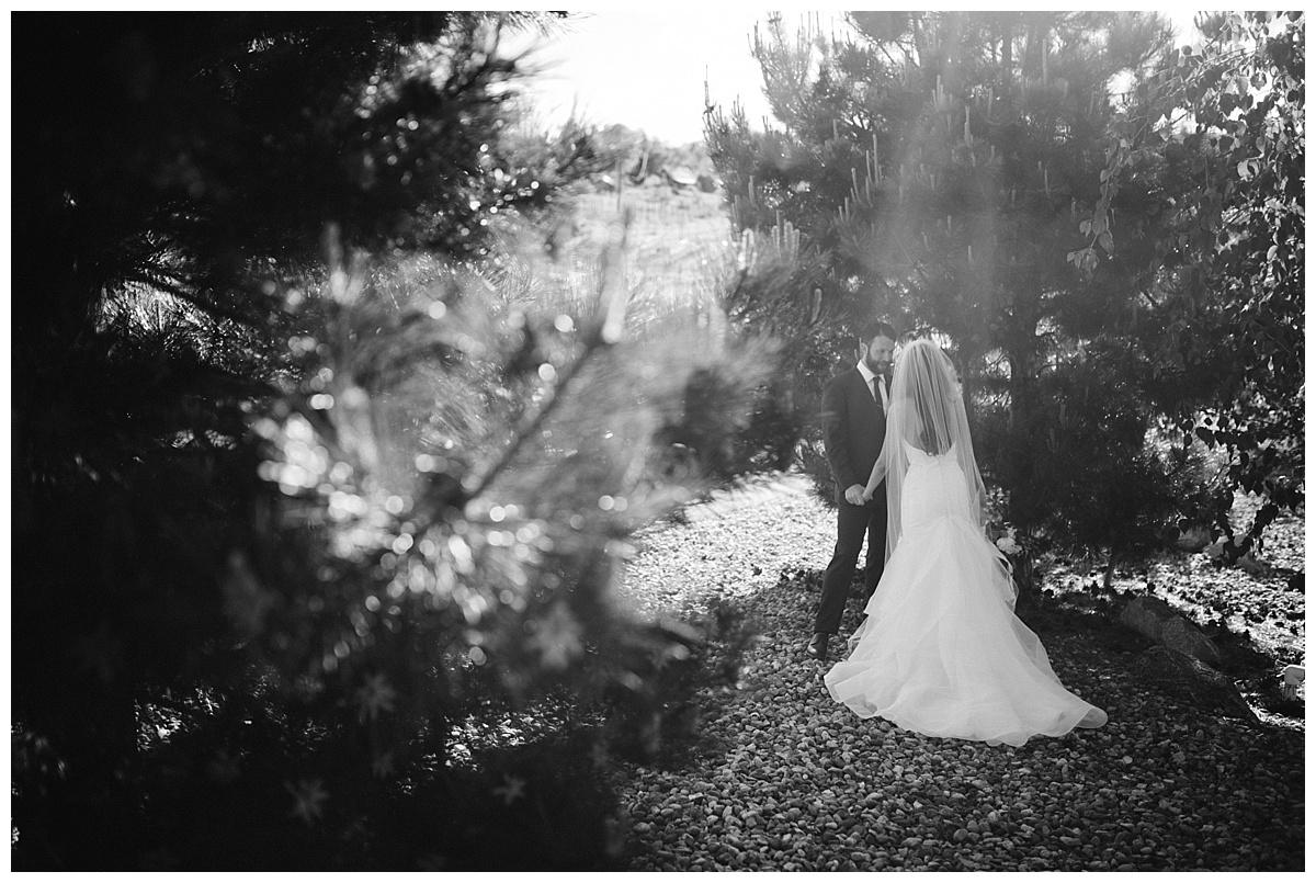 Bixby+Pine-PNW-WeddingPlannersAndDesigners_0822.jpg