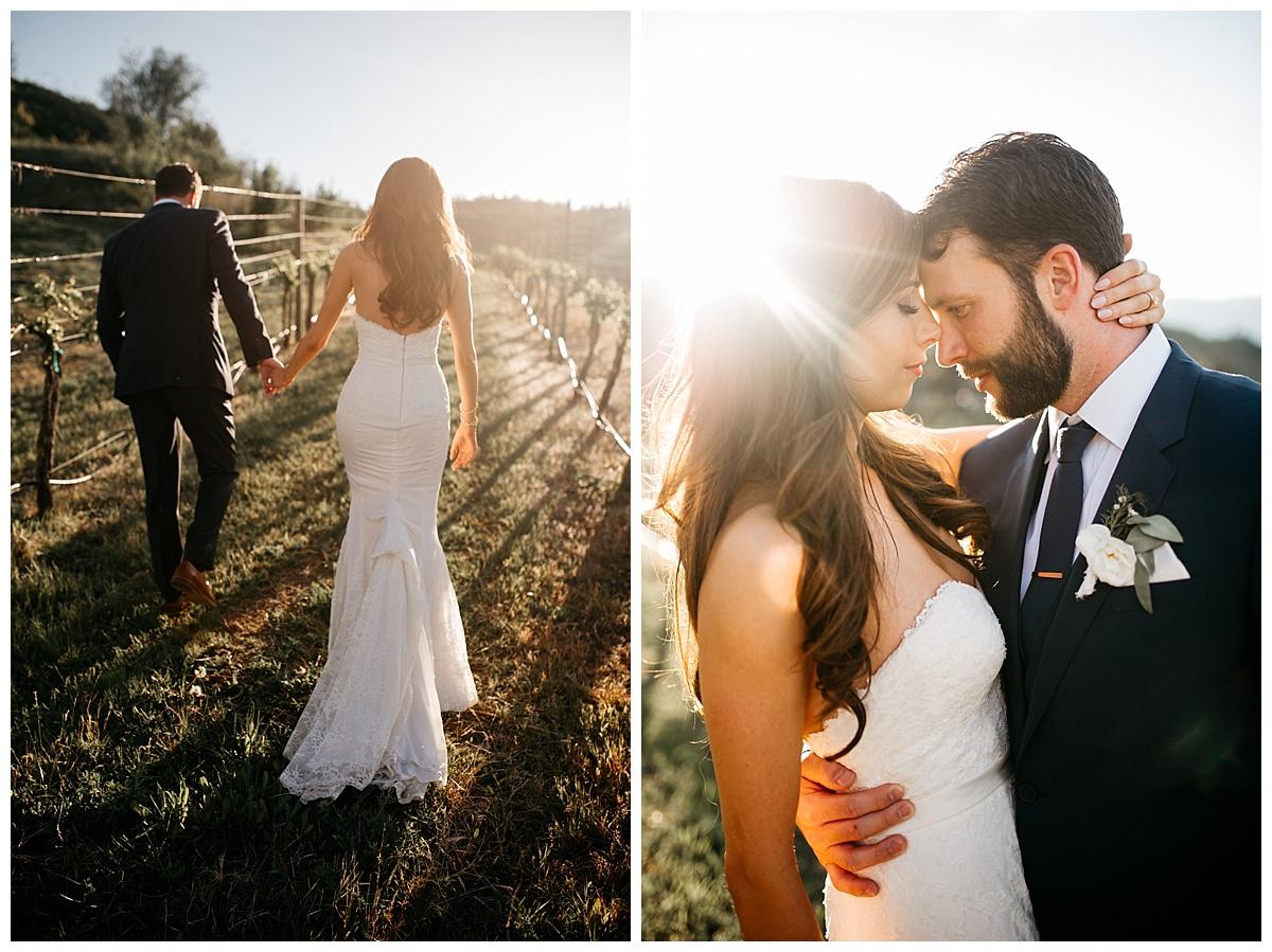 Bixby+Pine-PNW-WeddingPlannersAndDesigners_0825.jpg