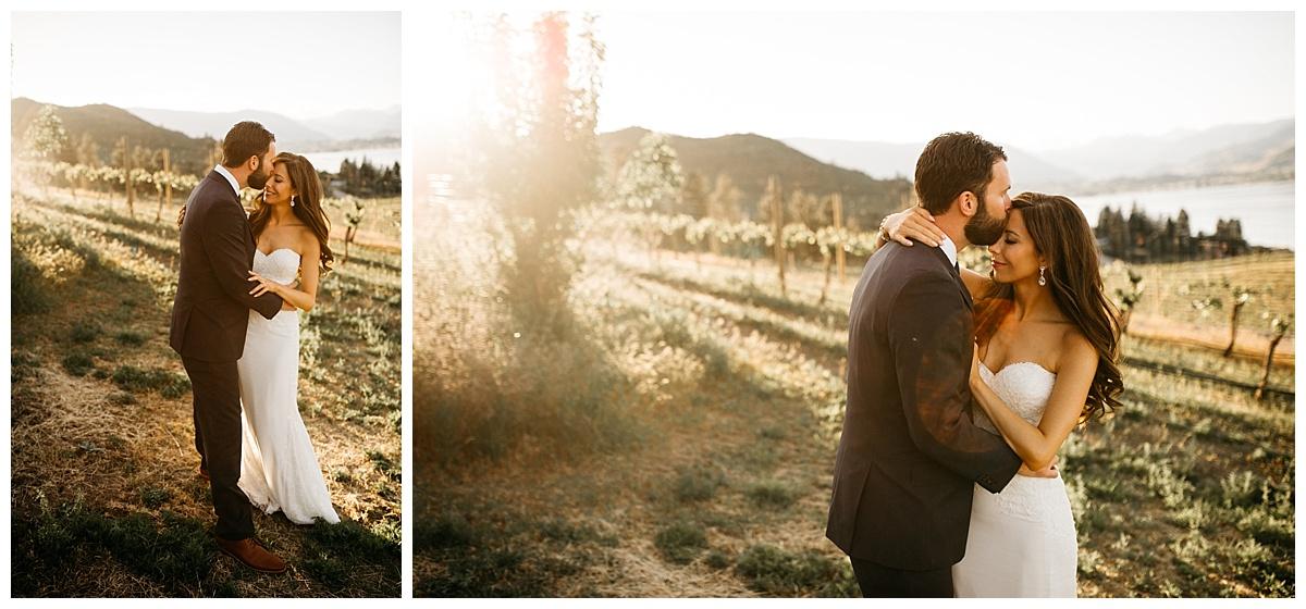 Bixby+Pine-PNW-WeddingPlannersAndDesigners_0828.jpg
