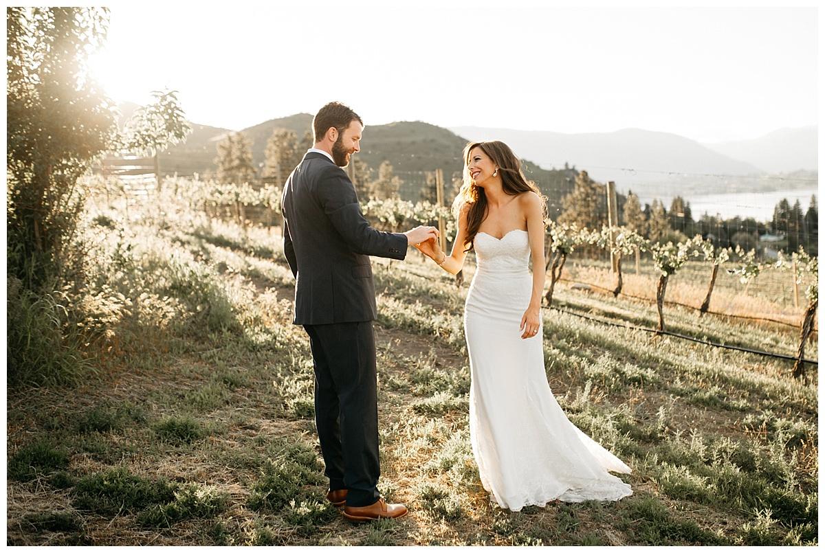 Bixby+Pine-PNW-WeddingPlannersAndDesigners_0833.jpg