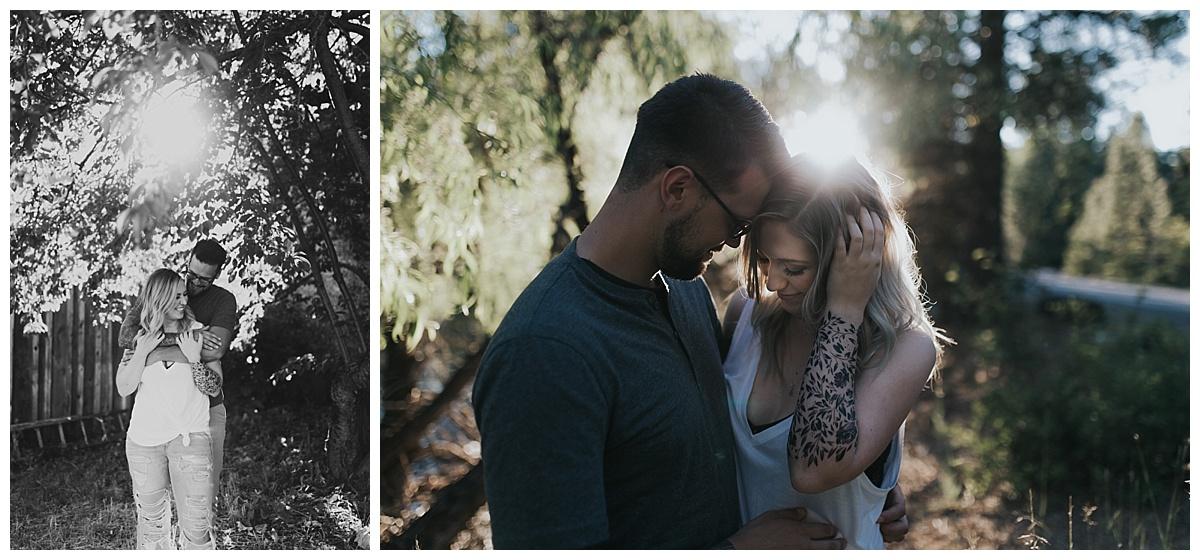 Bixby+Pine-PNW-WeddingPlannersAndDesigners_0850.jpg