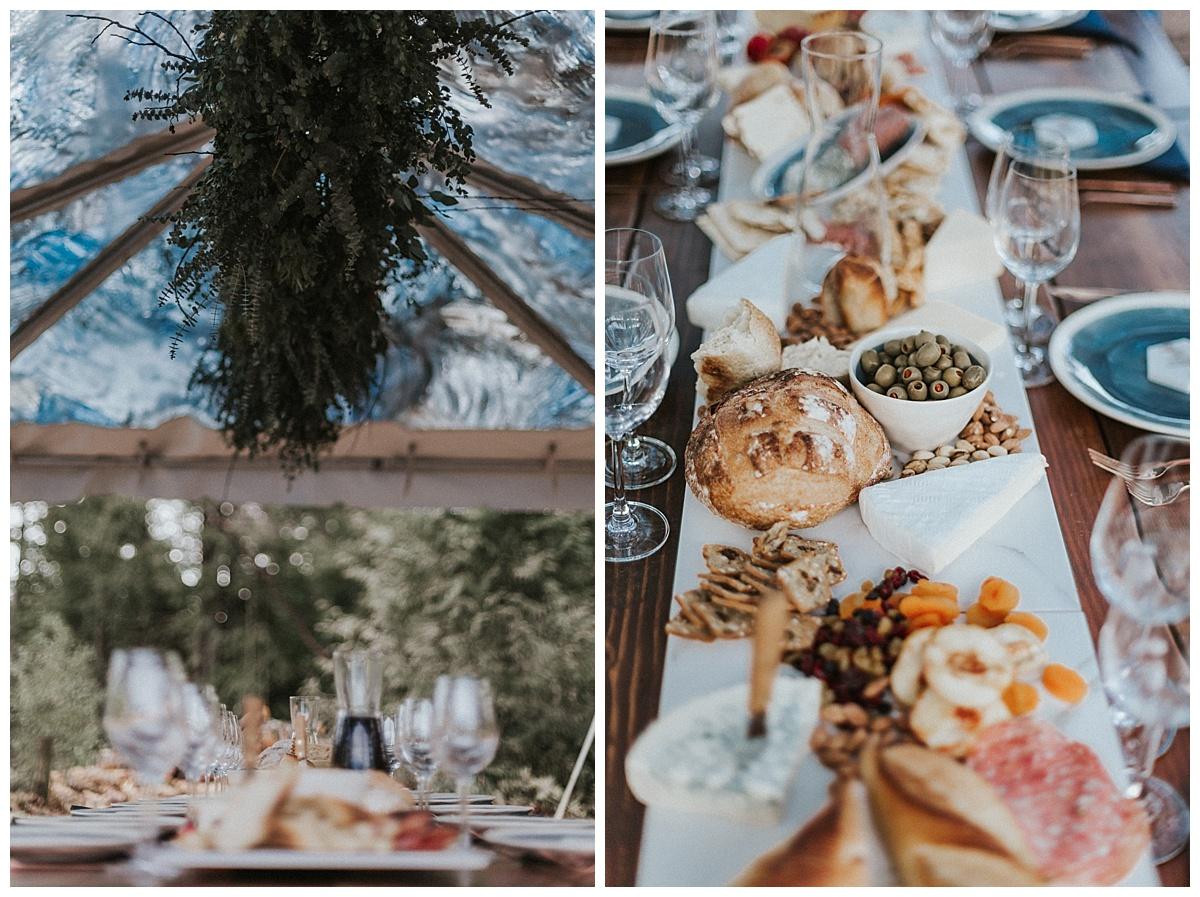 Bixby+Pine-PNW-WeddingPlannersAndDesigners_0872.jpg
