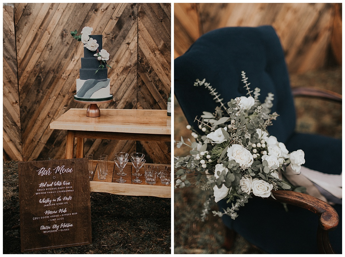 Bixby+Pine-PNW-WeddingPlannersAndDesigners_0873.jpg
