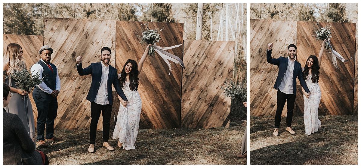 Bixby+Pine-PNW-WeddingPlannersAndDesigners_0876.jpg