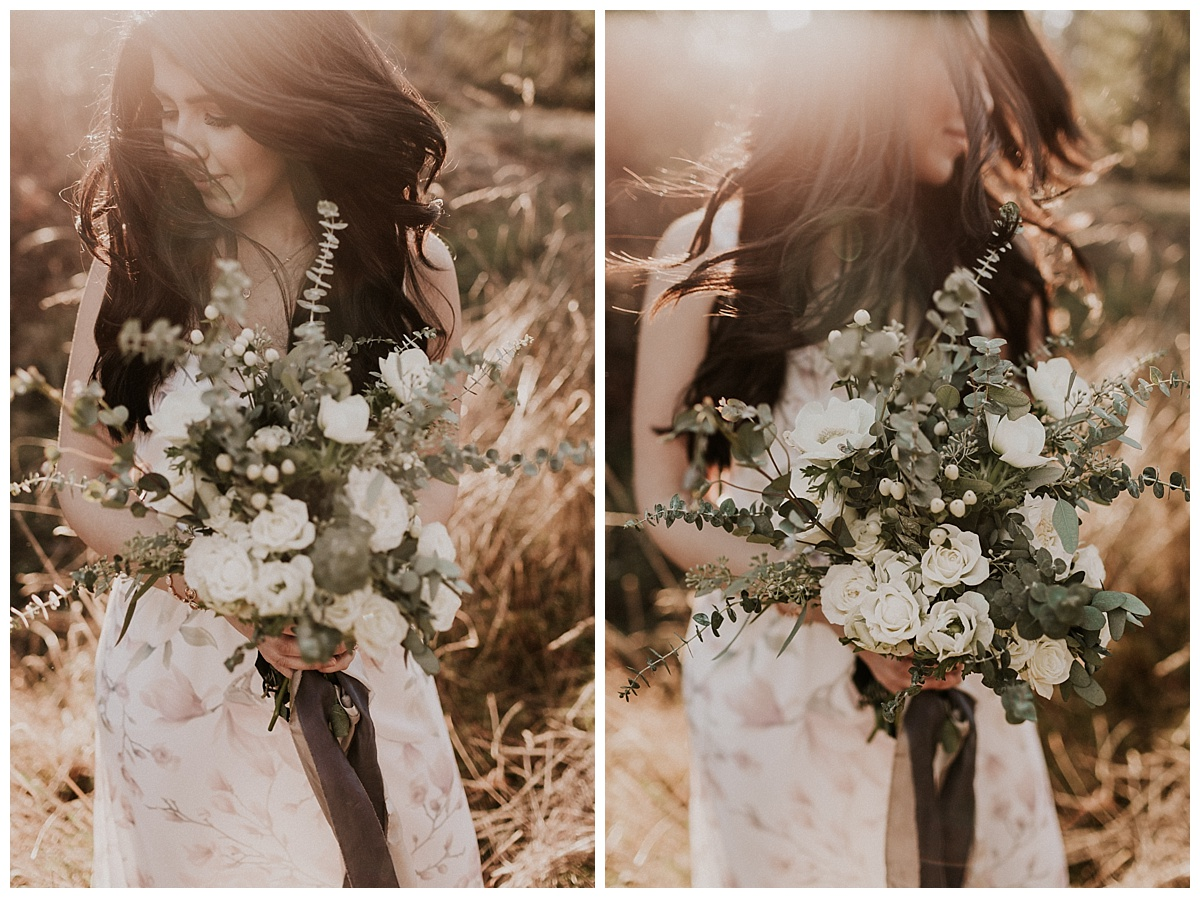 Bixby+Pine-PNW-WeddingPlannersAndDesigners_0889.jpg