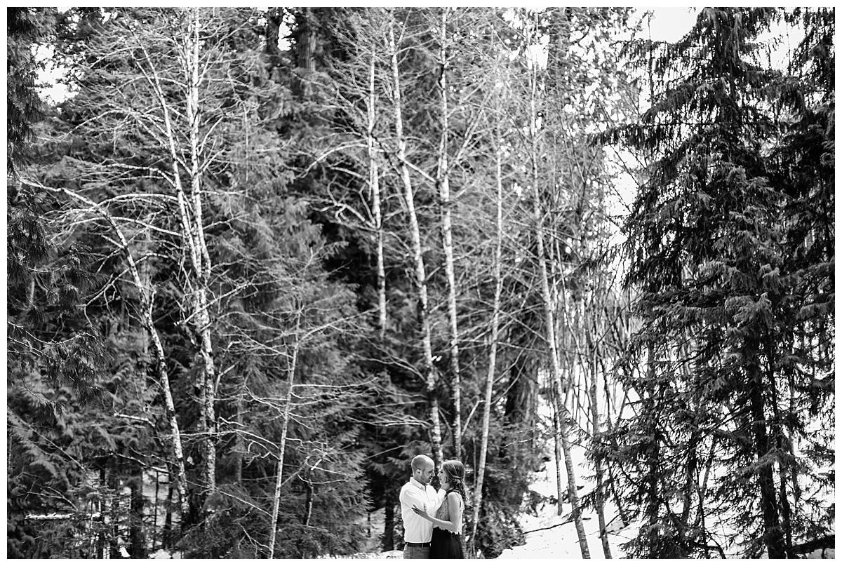 Bixby+Pine-PNW-WeddingPlannersAndDesigners_0907.jpg