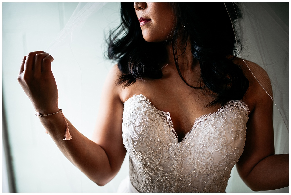 Bixby+Pine-PNW-WeddingPlannersAndDesigners_0956.jpg