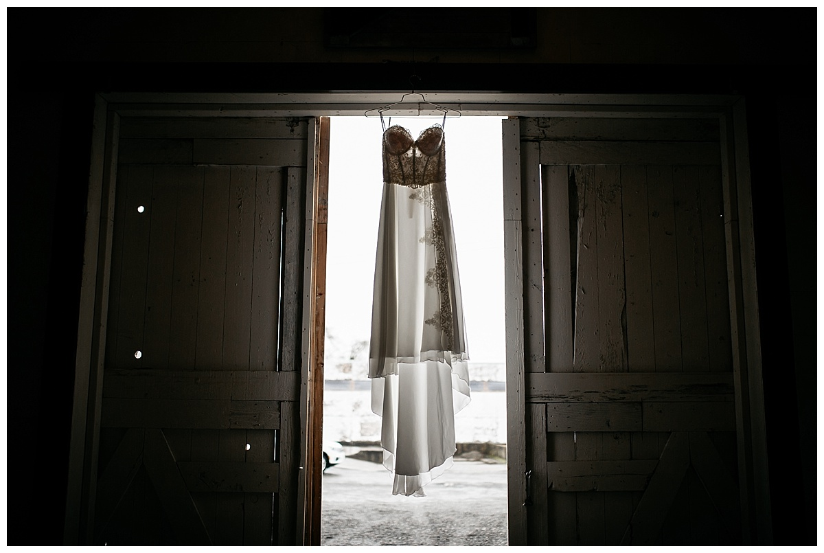 Bixby+Pine-PNW-WeddingPlannersAndDesigners_0959.jpg