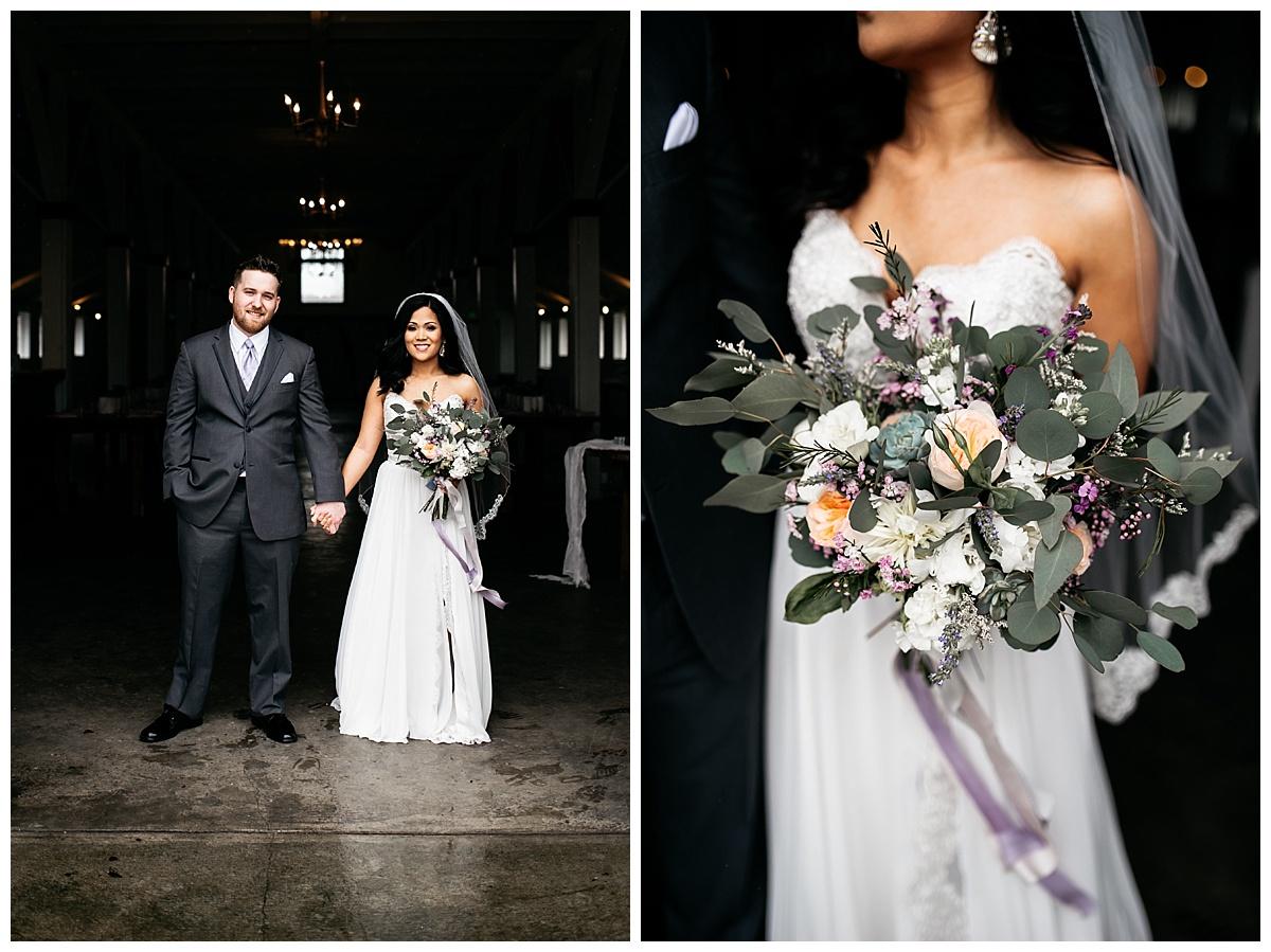 Bixby+Pine-PNW-WeddingPlannersAndDesigners_0961.jpg