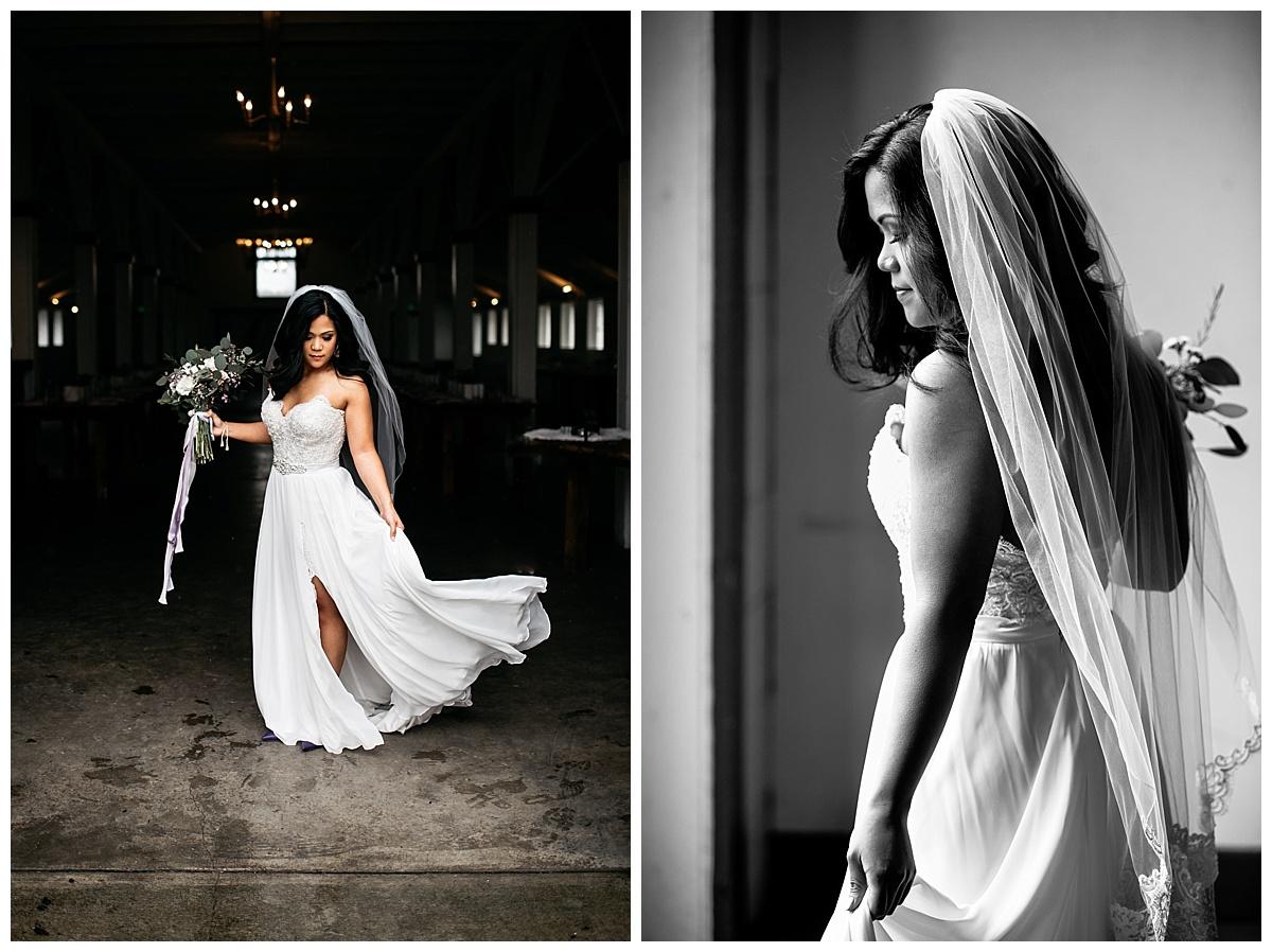 Bixby+Pine-PNW-WeddingPlannersAndDesigners_0962.jpg