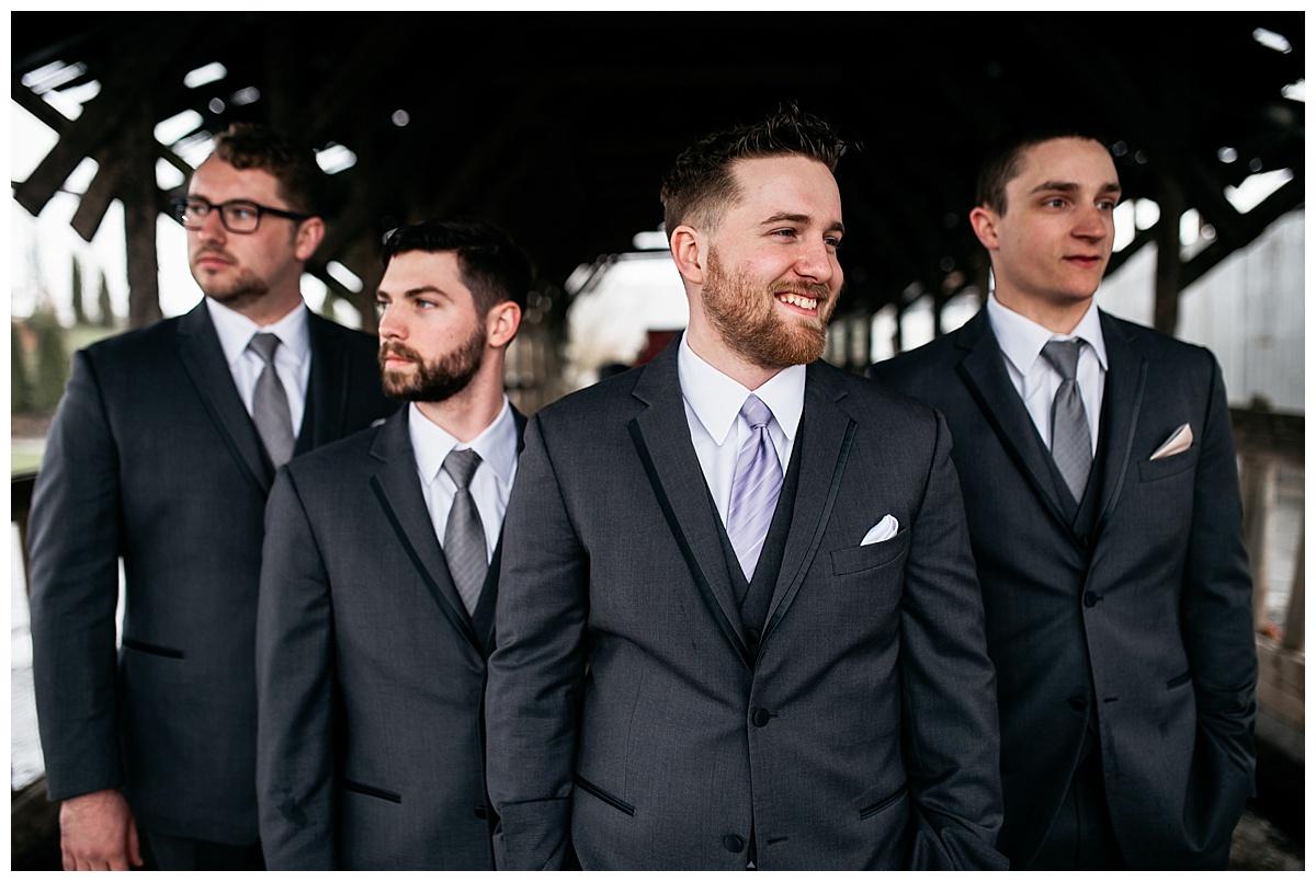 Bixby+Pine-PNW-WeddingPlannersAndDesigners_0964.jpg