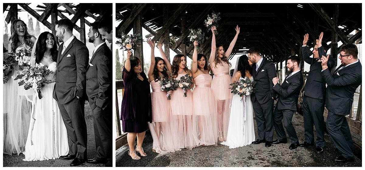 Bixby+Pine-PNW-WeddingPlannersAndDesigners_0966.jpg