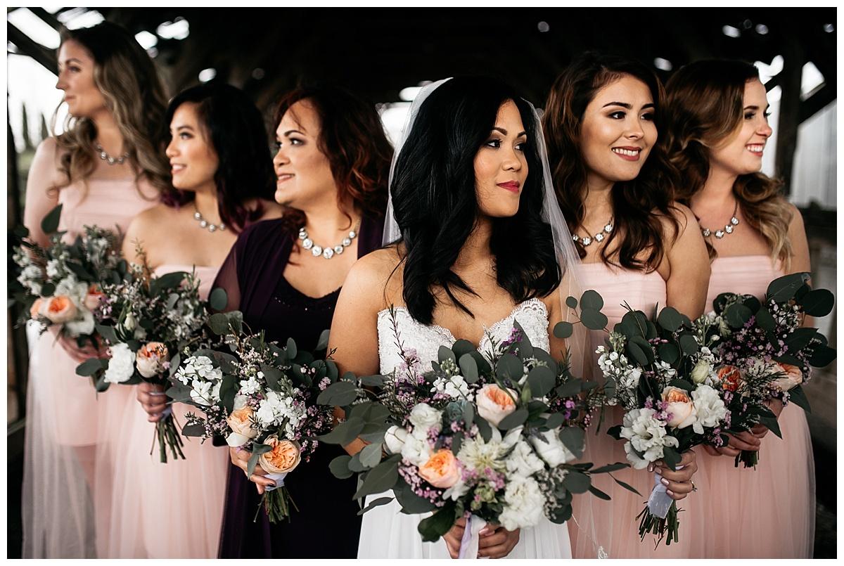 Bixby+Pine-PNW-WeddingPlannersAndDesigners_0967.jpg