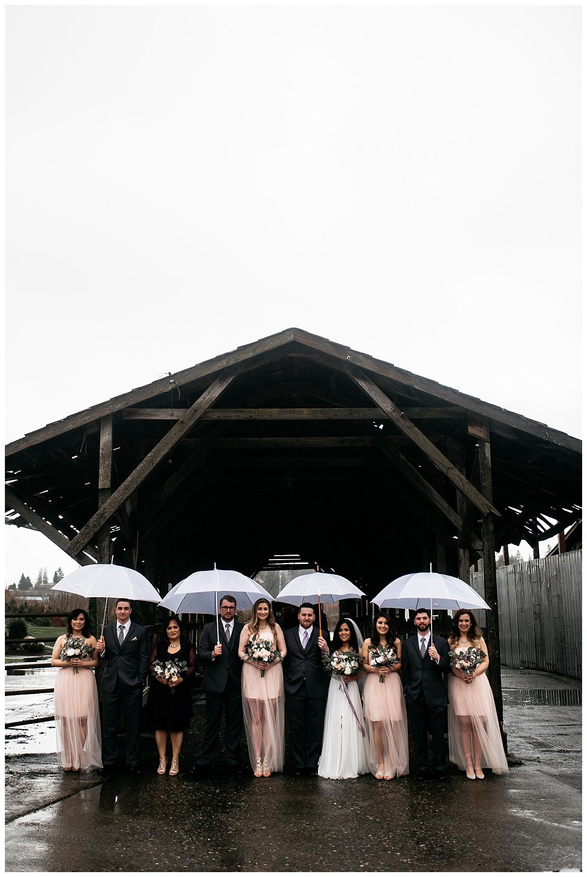 Bixby+Pine-PNW-WeddingPlannersAndDesigners_0969.jpg
