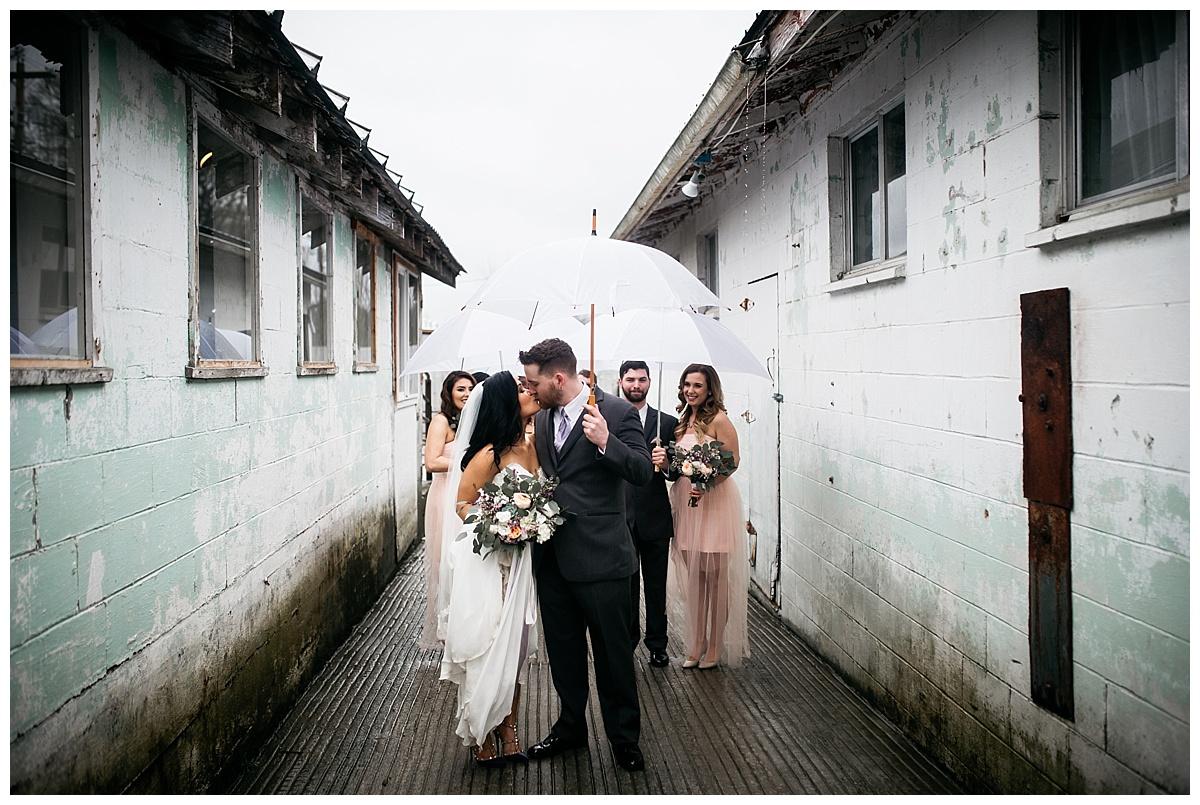 Bixby+Pine-PNW-WeddingPlannersAndDesigners_0970.jpg