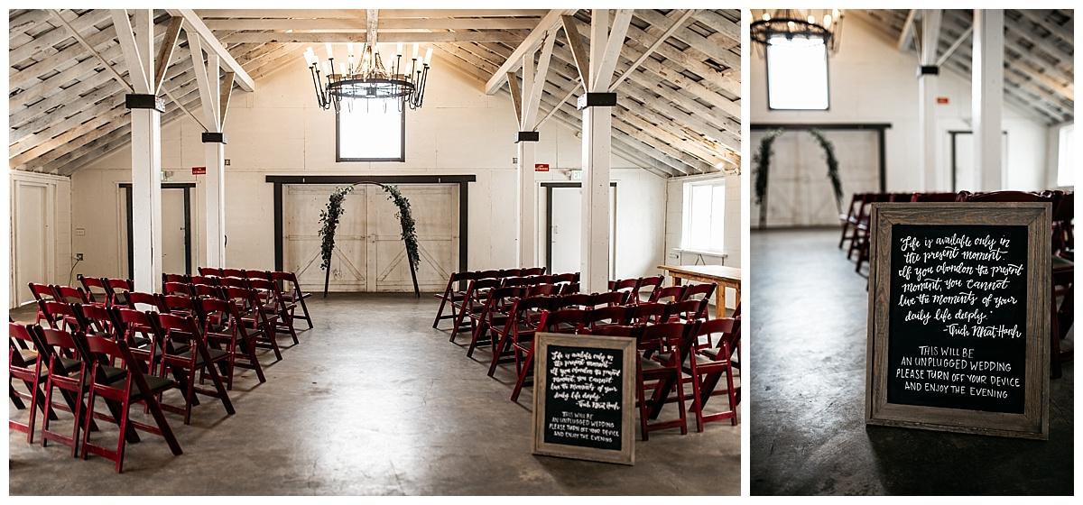 Bixby+Pine-PNW-WeddingPlannersAndDesigners_0973.jpg