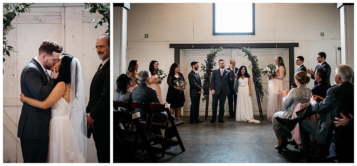 Bixby+Pine-PNW-WeddingPlannersAndDesigners_0976.jpg