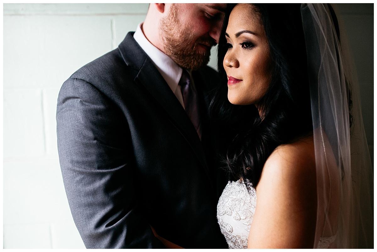 Bixby+Pine-PNW-WeddingPlannersAndDesigners_0977.jpg