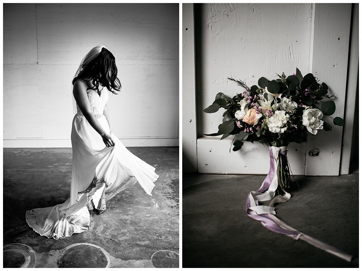 Bixby+Pine-PNW-WeddingPlannersAndDesigners_0986.jpg