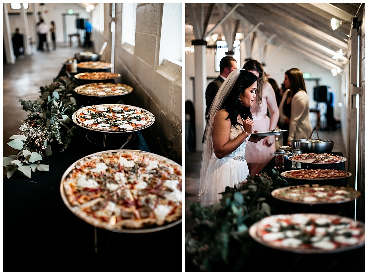 Bixby+Pine-PNW-WeddingPlannersAndDesigners_0990.jpg