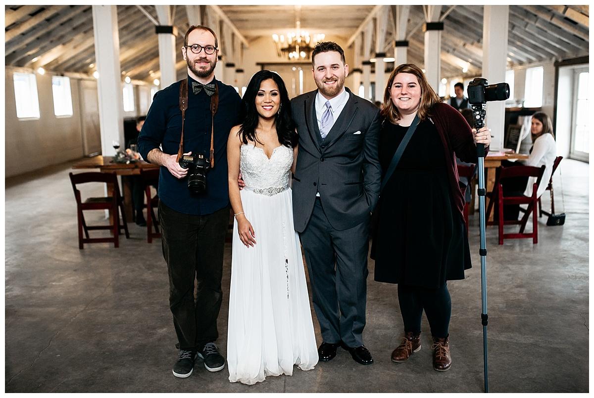 Bixby+Pine-PNW-WeddingPlannersAndDesigners_0991.jpg