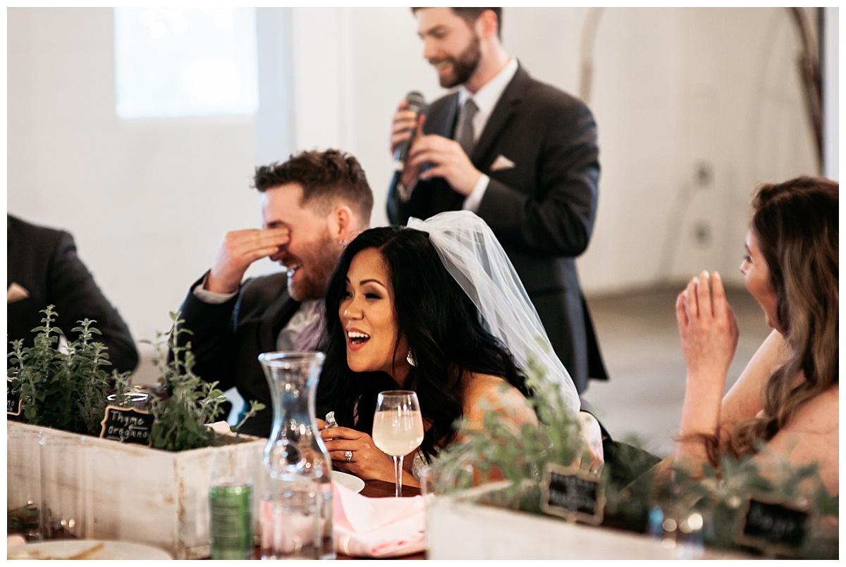 Bixby+Pine-PNW-WeddingPlannersAndDesigners_0995.jpg