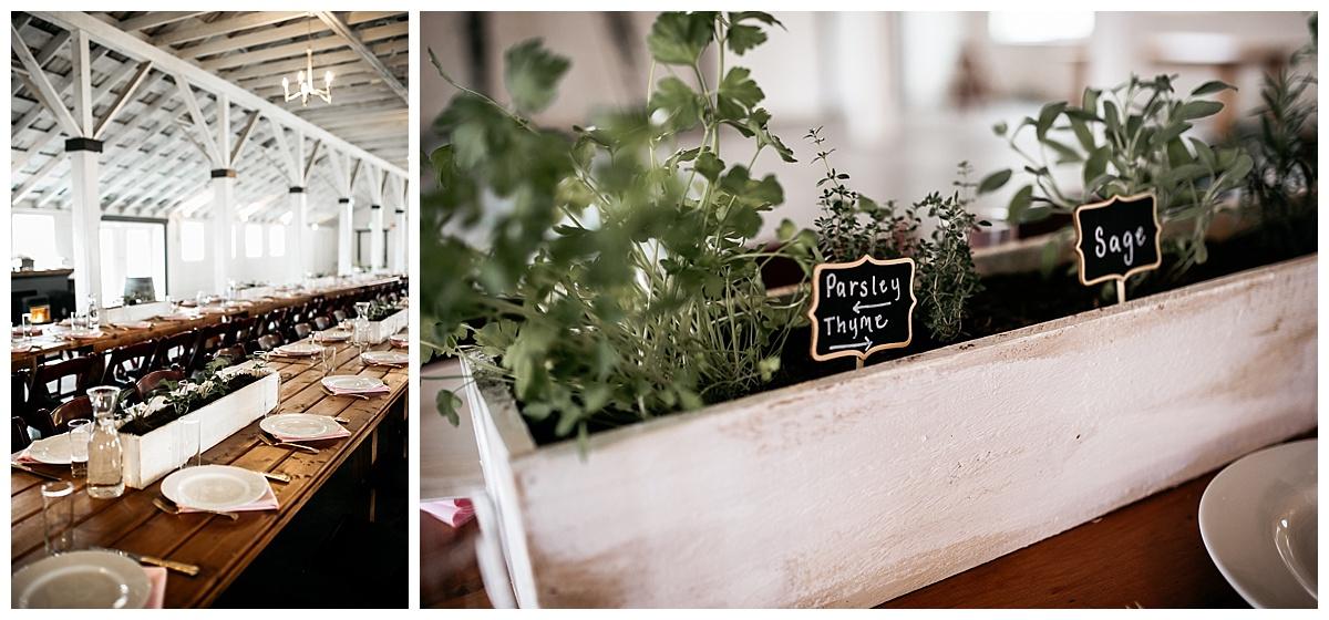 Bixby+Pine-PNW-WeddingPlannersAndDesigners_0997.jpg