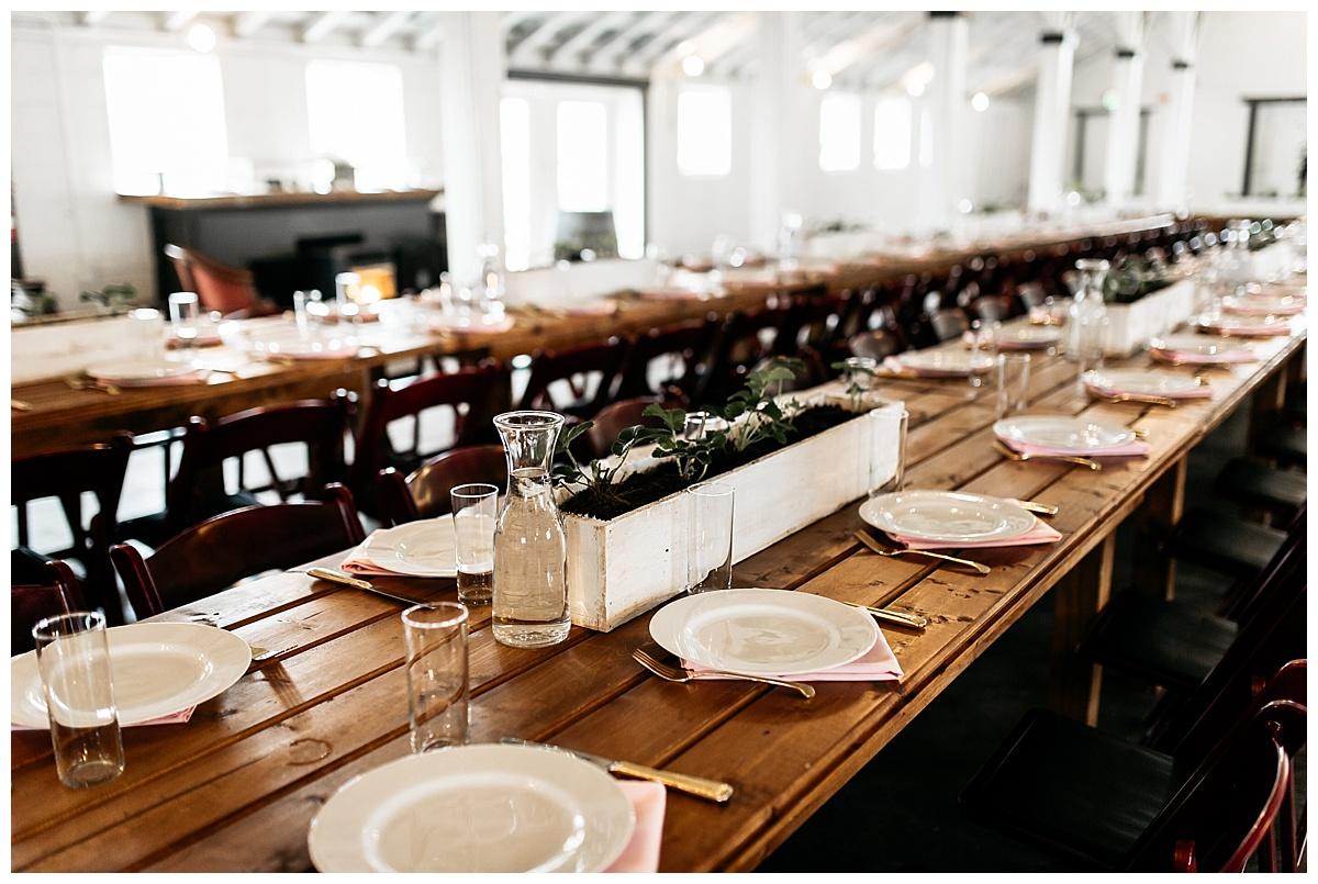 Bixby+Pine-PNW-WeddingPlannersAndDesigners_0998.jpg