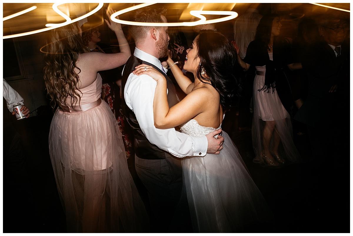Bixby+Pine-PNW-WeddingPlannersAndDesigners_1004.jpg