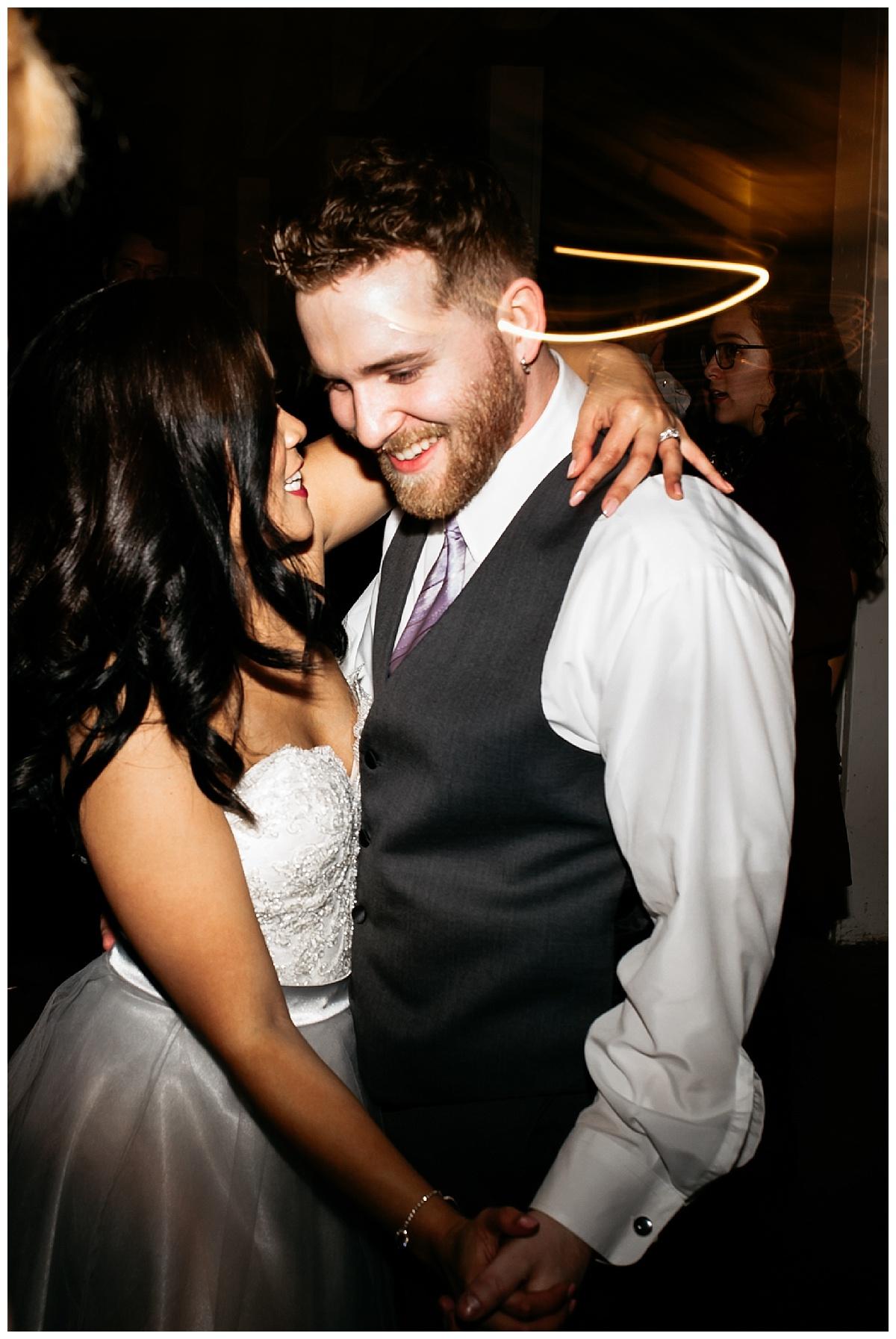 Bixby+Pine-PNW-WeddingPlannersAndDesigners_1005.jpg
