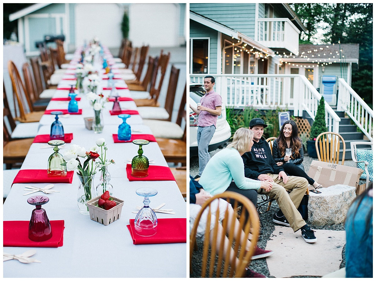 Bixby+Pine-PNW-Wedding-Planners-And-Designers-How-To-Attract-Your-Ideal-Client_1043.jpg