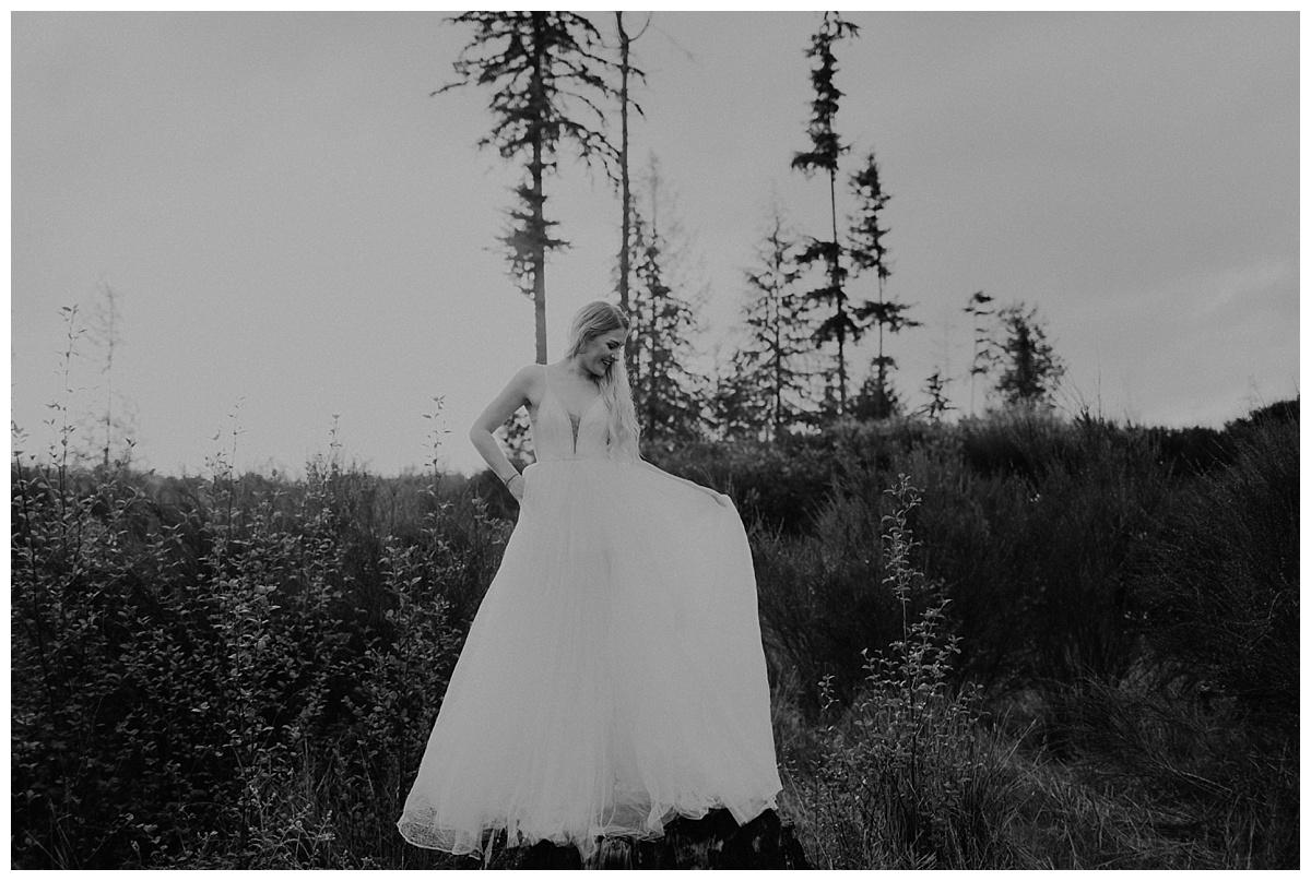 Bixby+Pine-PNW-Wedding-Planners-And-Designers-Samantha-McFarlen-Adi-Shlomo-Bridal_1065.jpg