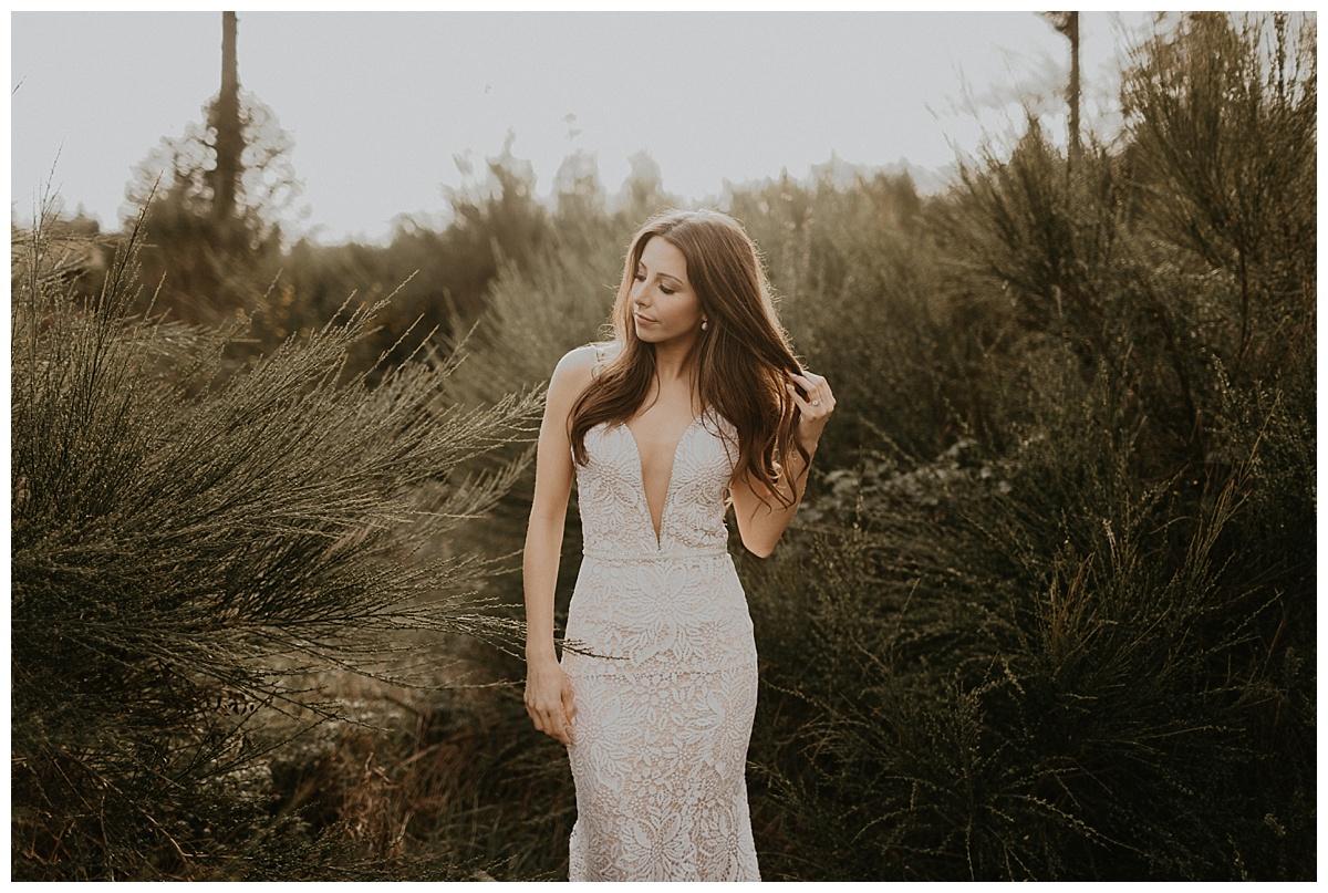 Bixby+Pine-PNW-Wedding-Planners-And-Designers-Samantha-McFarlen-Adi-Shlomo-Bridal_1068.jpg